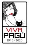 Viva Pagu
